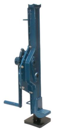 DOSTAWA GRATIS! 3398505 Podnośnik mechaniczny BSI 16 (udźwig: 16000/11000 kg)