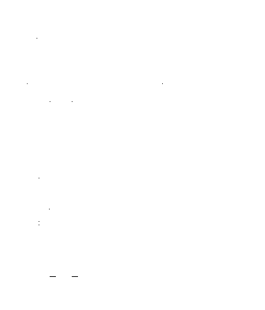 DOSTAWA GRATIS! 4993993 Podwozie transportowe (nośność: 9T)