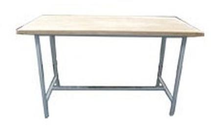 Stół montażowy (wymiary: 2000x1250x900 mm) 77156880