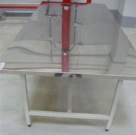 Stół warsztatowy/montażowy (wymiary: 1800x880x900 mm) 77156917