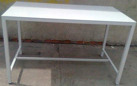 Stół warsztatowy (wymiary: 1500x800x900 mm) 77156909