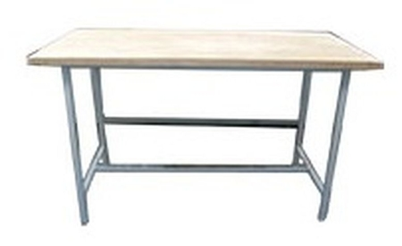 Stół warsztatowy (wymiary: 1800x600x900 mm) 77156892