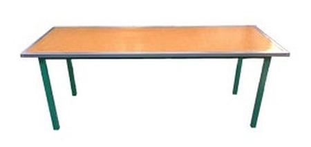Stół warsztatowy (wymiary: 2000x700x750 mm) 77156925